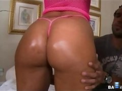 Blondes That Love To Do Anal