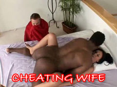 Best Cheating Wives